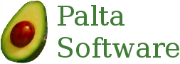 Palta Software